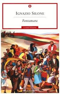 Fontamara - Ignazio Silone | Libro | Itacalibri