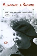Allargare la ragione - AA.VV. | Libro | Itacalibri