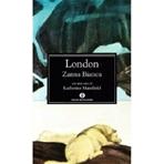 Zanna Bianca - Jack London | Libro | Itacalibri
