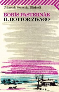 Il dottor Zivago - Boris Pasternak | Libro | Itacalibri