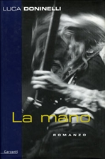 La mano - Luca Doninelli | Libro | Itacalibri