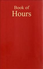 Book of hours   Libro   Itacalibri
