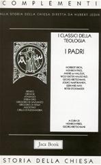 I classici della teologia (volume 1): I Padri. AA.VV. | Libro | Itacalibri