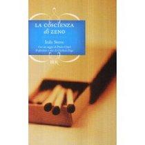 La coscienza di Zeno - Italo Svevo | Libro | Itacalibri