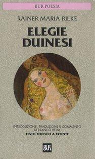 Elegie Duinesi - Rainer Maria Rilke | Libro | Itacalibri