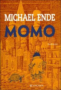 Momo: <em>romanzo</em>. Michael Ende | Libro | Itacalibri