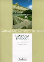 Campania barocca - AA.VV. | Libro | Itacalibri