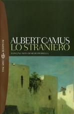Lo straniero - Albert Camus | Libro | Itacalibri