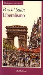 Liberalismo - Pascal Salin | Libro | Itacalibri