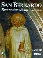 San Bernardo: Renovator seculi. AA.VV. | Libro | Itacalibri