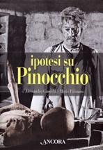 Ipotesi su Pinocchio - Alessandro Gnocchi, Mario Palmaro | Libro | Itacalibri