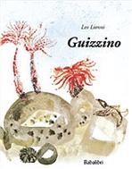 Guizzino - Leo Lionni | Libro | Itacalibri