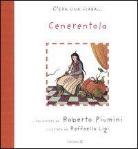 Cenerentola - Charles Perrault | Libro | Itacalibri