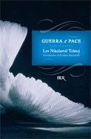 Guerra e Pace - Lev Tolstoj | Libro | Itacalibri