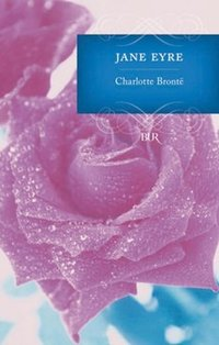 Jane Eyre - Emily Brontë | Libro | Itacalibri