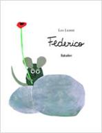Federico - Leo Lionni | Libro | Itacalibri