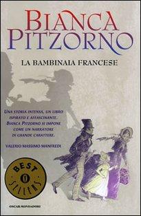 La bambinaia francese - Bianca Pitzorno | Libro | Itacalibri