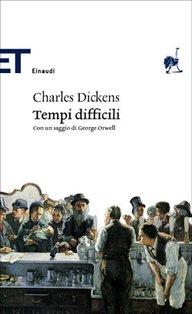 Tempi difficili - Charles Dickens | Libro | Itacalibri