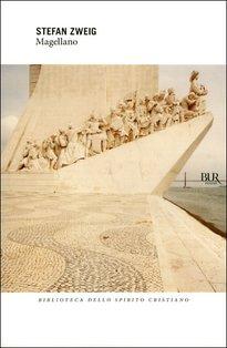 Magellano - Stefan Zweig | Libro | Itacalibri