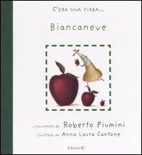Biancaneve - Jakob e Wilhelm Grimm | Libro | Itacalibri