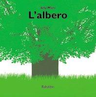 L'albero - Mari Iela | Libro | Itacalibri