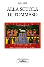 Alla scuola di Tommaso: Intelligenza e amore del mistero cristiano. Inos Biffi | Libro | Itacalibri