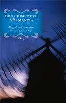 Don Chisciotte de la Mancia - Miguel De Cervantes | Libro | Itacalibri