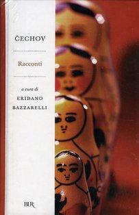 Racconti - Anton Cechov | Libro | Itacalibri