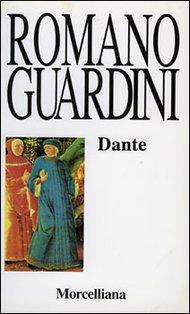 Dante - Romano Guardini | Libro | Itacalibri