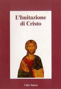 L'Imitazione di Cristo - Anonimo | Libro | Itacalibri