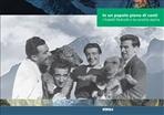 In un popolo pieno di canti: I fratelli Pedrotti e la coralità alpina. AA.VV. | Libro | Itacalibri