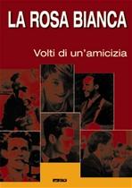 La Rosa Bianca - Catalogo Meeting: Volti di un'amicizia. AA.VV. | Libro | Itacalibri