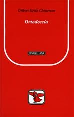 Ortodossia - Gilbert Keith Chesterton | Libro | Itacalibri