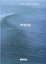 Poesie - Franca Sartoni | Libro | Itacalibri