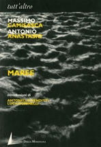 MAREE - Massimo Camisasca, Antonio Anastasio | Libro | Itacalibri