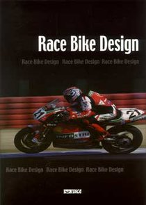 Race Bike Design - AA.VV. | Libro | Itacalibri
