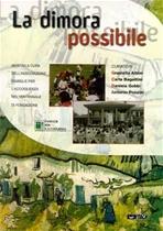 La dimora possibile - AA.VV. | Libro | Itacalibri