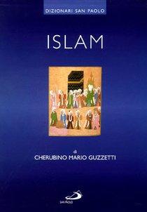 Islam - Mario Guzzetti Cherubino | Libro | Itacalibri
