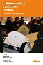 Il disagio giovanile: l'educazione possibile: L'esperienza del Gruppo Edimar. AA.VV. | Libro | Itacalibri