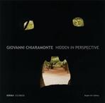 Hidden in perspective: Scenes in the Italian Landscape. Giovanni Chiaramonte | Libro | Itacalibri