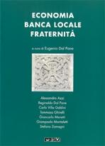 Economia banca locale fraternità - AA.VV. | Libro | Itacalibri