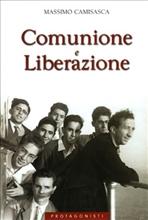 Comunione e Liberazione - Cofanetto - Massimo Camisasca | Libro | Itacalibri