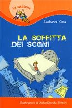 La soffitta dei sogni - Lodovica Cima | Libro | Itacalibri