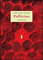 Pollicino - Charles Perrault | Libro | Itacalibri
