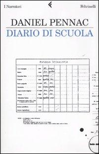 Diario di scuola - Daniel Pennac | Libro | Itacalibri