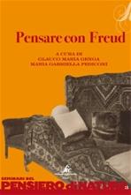 Pensare con Freud - AA.VV.   Libro   Itacalibri