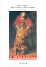 Il perdono in famiglia - AA.VV. | Libro | Itacalibri