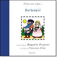 Barbablù - Charles Perrault | Libro | Itacalibri
