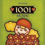 1001 storie - Lila Prap | Libro | Itacalibri