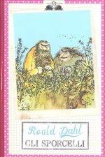 Gli sporcelli - Roald Dahl | Libro | Itacalibri